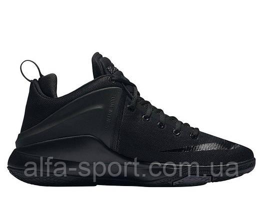 Кроссовки Nike Zoom Witness (852439-010)