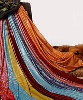 Трикотажная ткань для детской одежды