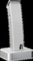 Машинка триммер для стрижки волос PRITECH PR 1288, аккумуляторный триммер!Акция