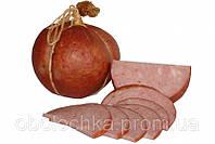 Пузырь свиной(натуральная оболочка,кишки).Для приготовления зельца и ковбиков.