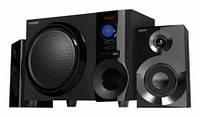 колонки Speaker SA-4803 BT