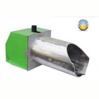 Пеллетная горелка AIR 300 кВт (комплект), фото 1