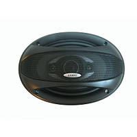 Автомобильная акустика овалы UKC-6983S 440W , магазин автоакустики