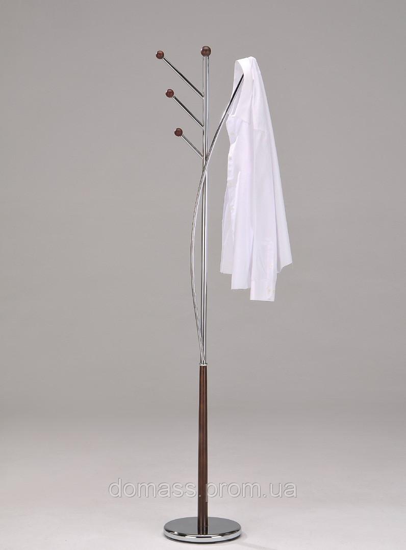 Вешалка для одежды Onder Mebli CH-4014-W