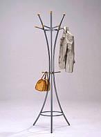 Вешалка для одежды DA CH-4119-S