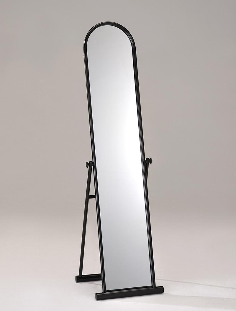 Зеркало напольное DA MS-9077