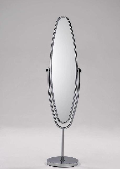 Зеркало напольное Onder Mebli MS-9079