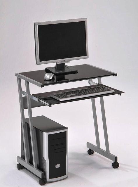 Компьютерный стол Onder Mebli 2102