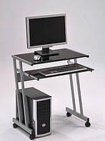 Компьютерный стол DA 2102