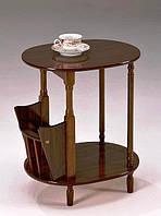 Кофейный столик Onder Mebli SR-0751