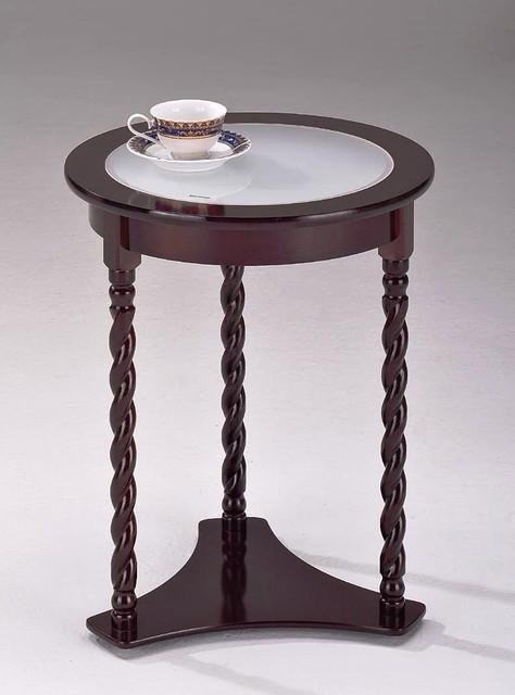 Кофейный столик Onder Mebli SR-0754