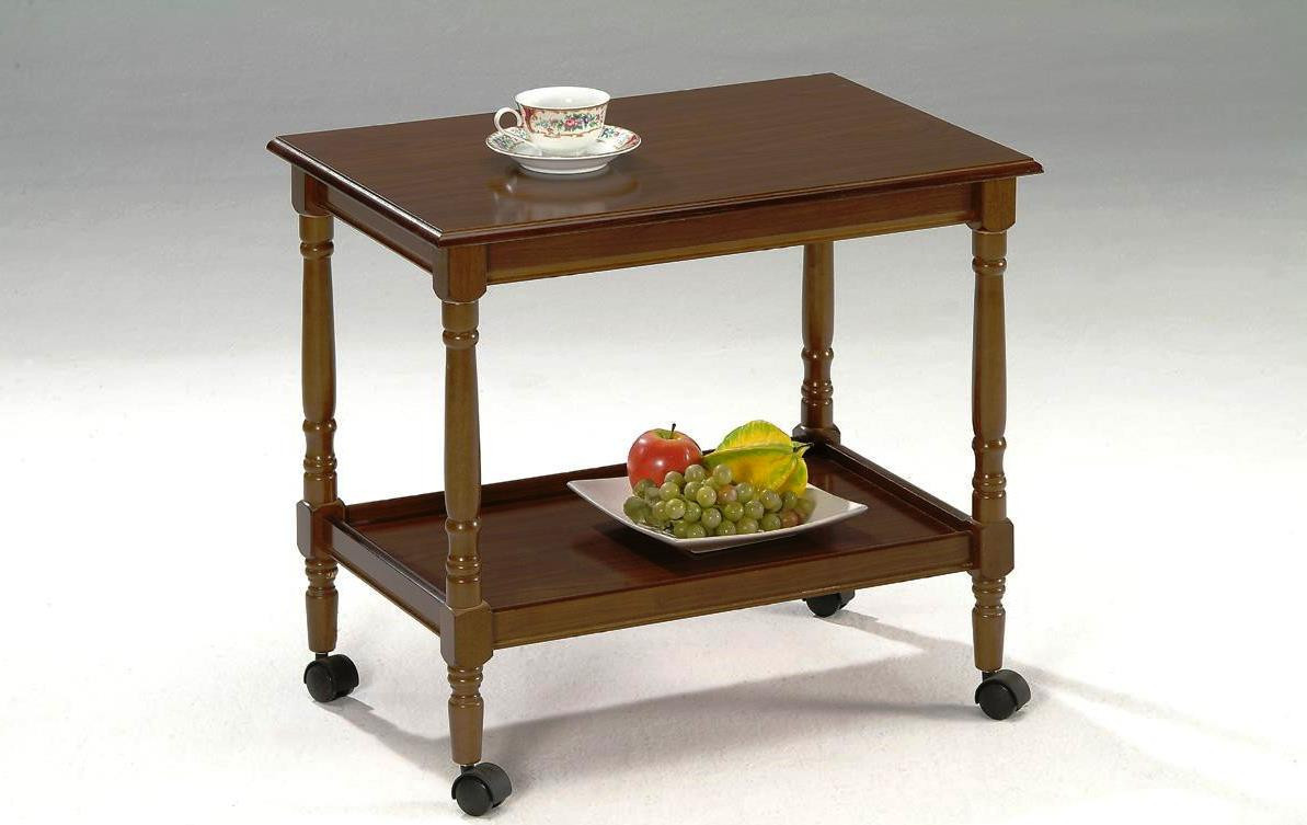 Кофейный столик Onder Mebli SR-8007