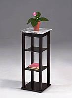 Подставка для цветов Onder Metal SR-0483