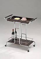 Сервировочный столик Onder Mebli SC-5090 (W-10)