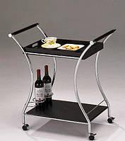 Сервировочный столик Onder Mebli SC-5100