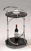 Сервировочный столик Onder Mebli SC-5088-WD