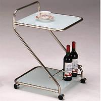 Сервировочный столик Onder Mebli SC-5103