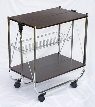 Стол сервировочный Onder Mebli SC-5119-MDF