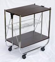 Сервировочный столик Onder Mebli SC-5119-MDF