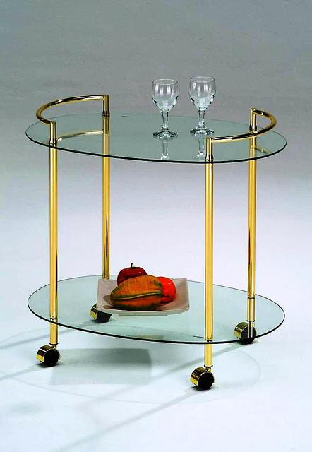 Стол сервировочный Onder Mebli SC-5012
