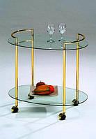 Сервировочный столик Onder Mebli SC-5012