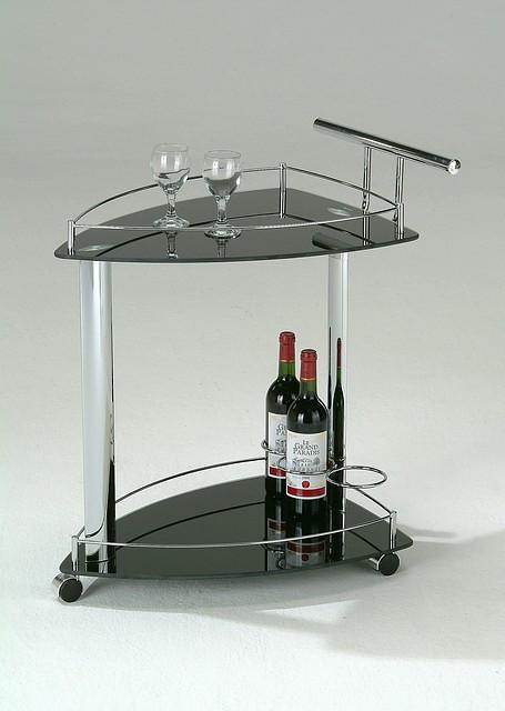 Сервировочный столик Onder Mebli W-28