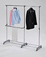 Стойка для одежды Onder Mebli CH-4516