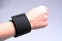 Комплект магнитных лент Power Magnetic 3-Pack от доктора Ливайна – верните былую силу своим ногам и рукам!