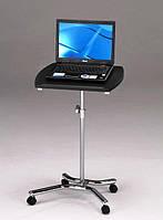 Столик для ноутбука Onder Mebli CD-2104