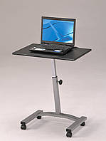 Столик для ноутбука Onder Mebli CD-2111