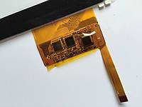 Tачскрин Flytuoch H08S сенсор для планшета 9.7