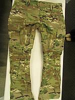 """Костюм для спецподразделений """"Телохранитель"""" модель  """"milt- 02"""" (ветровка и брюки)"""
