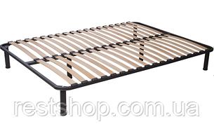 Каркас кроватный Стандарт, фото 2