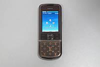 Мобильный телефон Nokia 8800 (TR-3375)