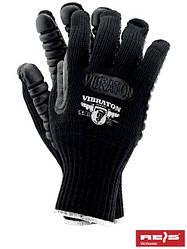 Противовибрационные перчатки