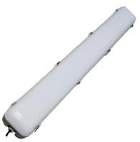 Светильник Lemanso 42W 6500K 3600LM / LM966 описание, отзывы, характеристики
