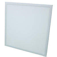 LED панель Lemanso 35W 3200LM 4500K 600х600 / LM493