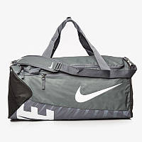"Сумка Nike Alpha Adapt Cross Body ""S"", Код - BA5183-064"