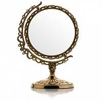 Зеркало косметическое №823, фото 1