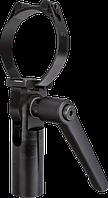 Набор держателей для гидравлического цилиндра, Vigor, V4218