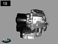 Гидравлический блок ABS Ford Mondeo I (BNP.GBP) 93-96г