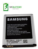 Оригинальный аккумулятор АКБ батарея Samsung EB-L1G7LLU Galaxy S3 9300 R530 L710 T999