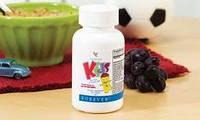 Форевер КИДЗ - витамины для детей
