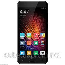 Смартфон Xiaomi Mi6 Mi 6 6/64 Black Global
