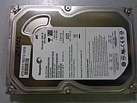 """HDD 3.5"""" Seagate 250GB SATA2 ST3250310AS - №2052"""
