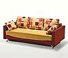 Мягкая мебель, диваны, кресла, еврософы, пуфы, банкетки