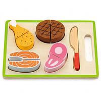 Игрушка Пикник Viga toys (50980)