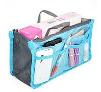 Органайзер для сумочки My Easy Bag разные цвета