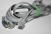 Сигнальный кабель LEADSHINE DB9F-RJ12