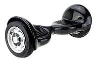 Гироскутер самобаланс 10 Smart Balance SUV карбон блютуз колонки сумка 2-06 / 0-56 P